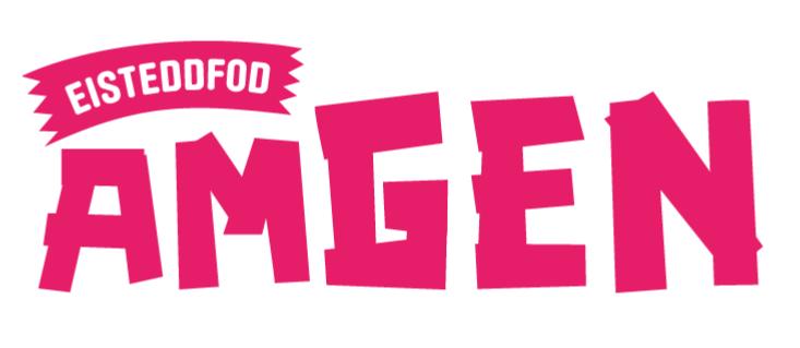 Eisteddfod AmGen